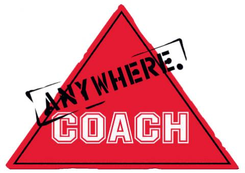 Anywhere Coach
